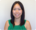 How Equitable are Diversity Strategies?Michelle Yao