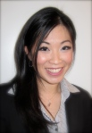 Four C's to Managing Virtual TeamsJessica Lau