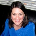 Carolyn Courage, CHRP HR Writer